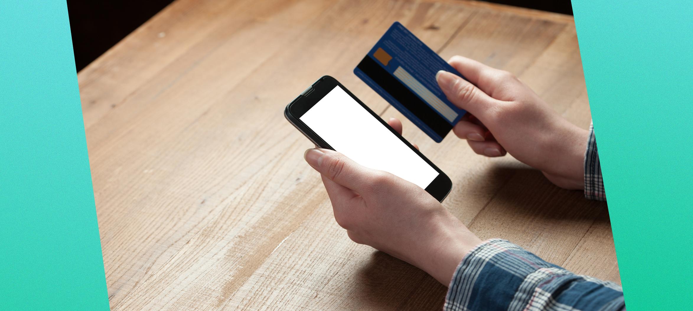 Como receber pagamentos online é uma das maiores preocupações dos  empreendedores que atuam no e-commerce. É preciso oferecer uma boa  diversidade de meios de ... db0907154ae0c