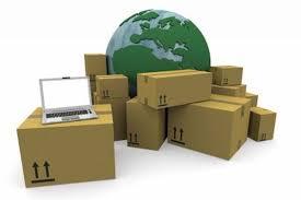 logística como fidelização