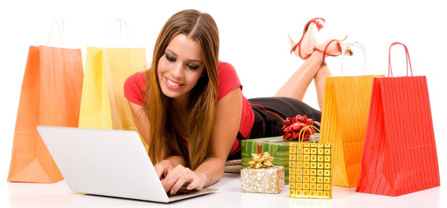 compras-marketplace