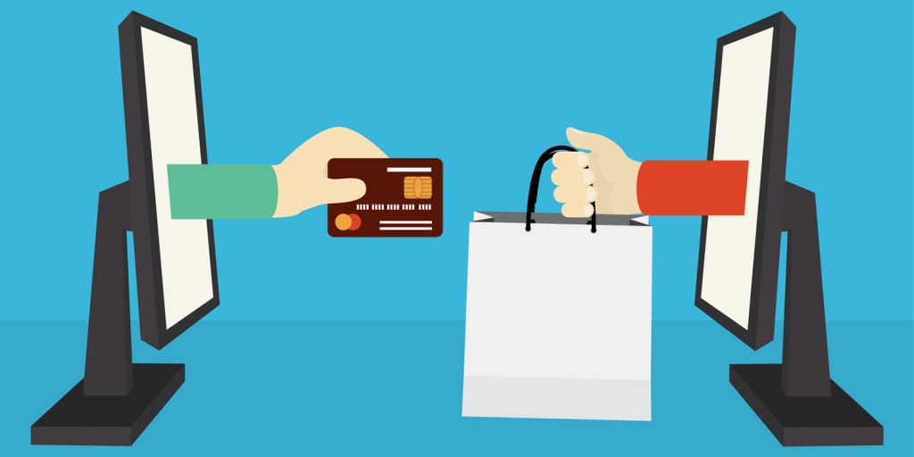gestão de pagamento