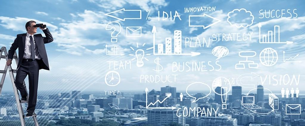 oportunidade-de-negocio-marketplace