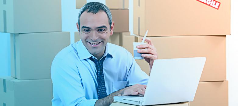 a responsabilidade do fornecedor no e-commerce