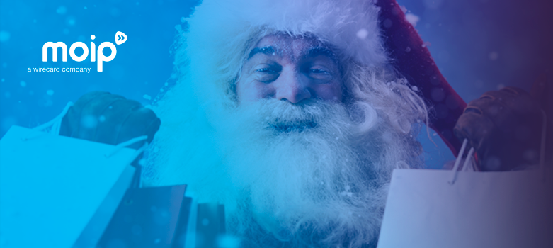 como vender mais no Natal