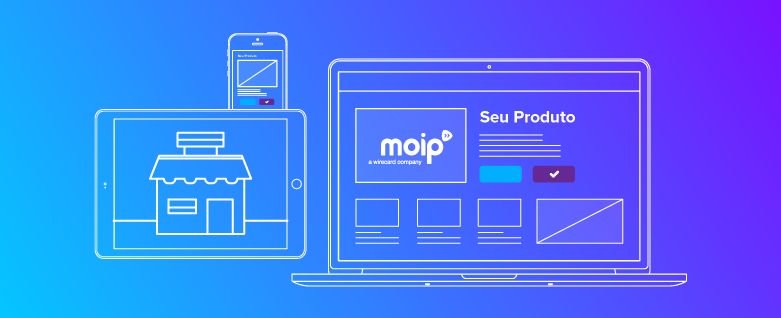 moip-para-ecommerce