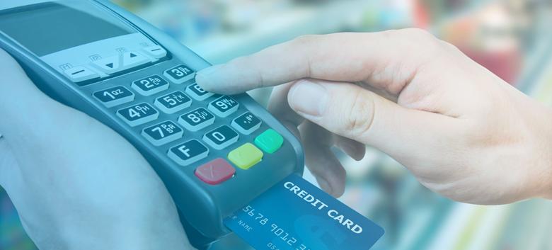 rotativo cartão de crédito