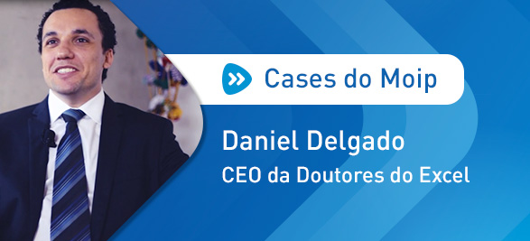 cases do moip - doutores do excel