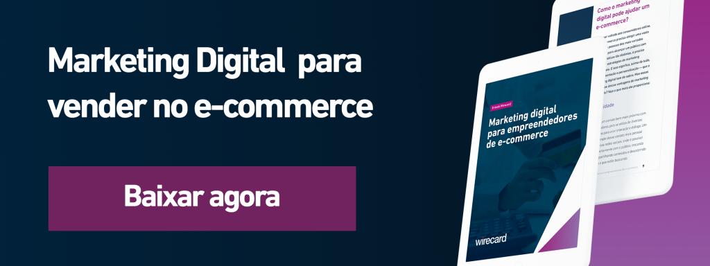 Como aumentar as vendas no e-commerce durante a copa do mundo 353aecfedbd72