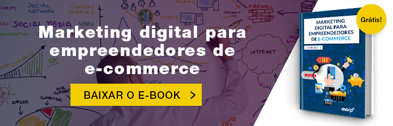 marketing-digital-para-empreendedores