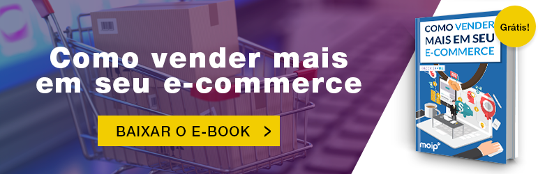 como-vender-mais-no-ecommerce