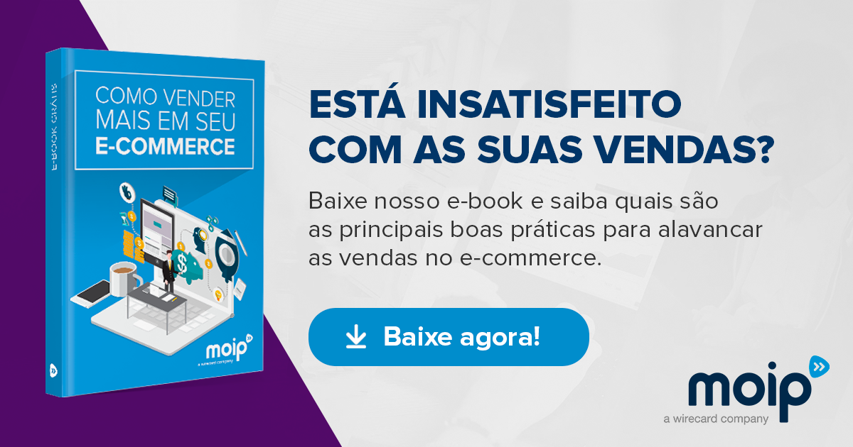 e-book-como-vender-mais-em-seu-e-commerce-og