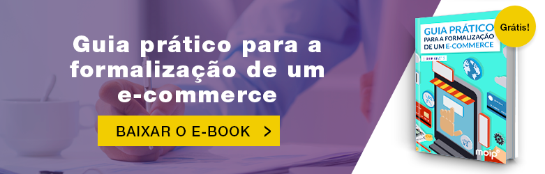 formalizar - e-commerce - ebook