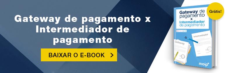 ebook gateway de pagamento x intermediador