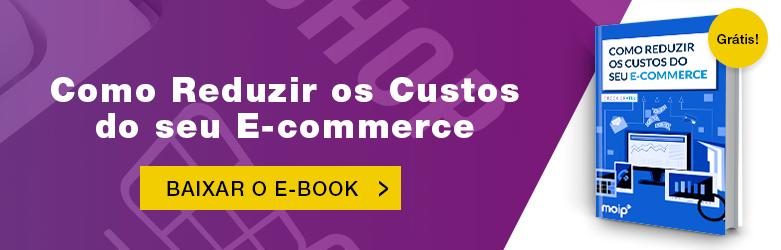 ebook como reduzir os custos do seu e-commerce