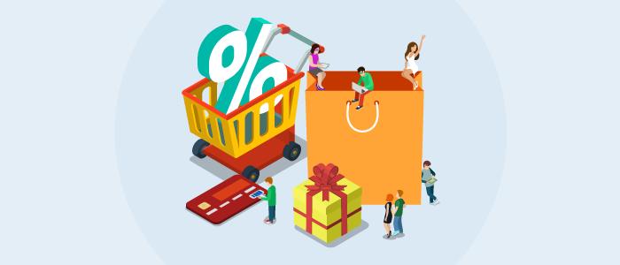 como-montar-uma-loja-virtual-pagamentos